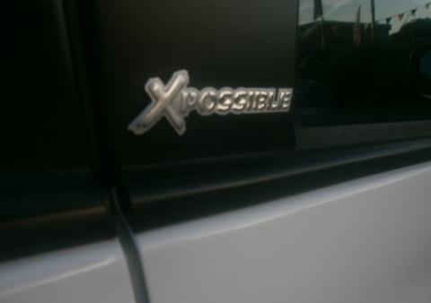 ix20 1.4 benzina 90cv xpossible