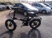 Altro e-bike idea auto