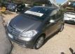 Mercedes mercedes classe a 160 benzina elegance