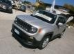 Jeep jeep renegade 1.6 multijet 120 cv longitudine