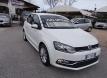 Volkswagen polo 12 tsi hi-line 5 porte