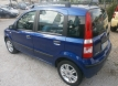 Fiat Fiat panda 1.2 benz dynamic