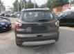 Ford Ford kuga nuovo vari modelli