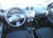 Nissan micra 1.2 benz versione freddy