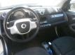 Mercedes smart 800 cdi modello passion