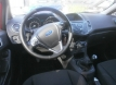 Ford ford fiesta 1.2 benz