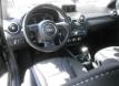 Audi audi a1 ambition 1.6 tdi 105