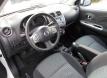 Nissan micra 1.2 benz modello acenta