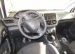 Peugeot 208 benz/gasolio