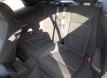 BMW serie 320d cabrio