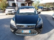 Ford focus 2.0 benzina/ gpl 140 cv