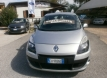 Renault renault scenic 1.5 luxe 110 cv