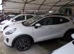 Ford nuova puma hybrid ecoboost