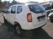 Dacia Dacia duster 1.5 dci 110cv