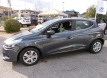 Renault clio dci 75 cv energy zen
