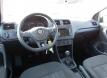 Volkswagen polo 1.4 tdi confortline