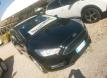 Ford focus 1.5 tdci sw 120 cv