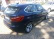 BMW bmw serie 2 116d