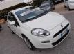 Fiat punto 1.3 multijet 85cv