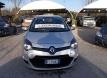 Renault twingo 12 3p dinamique