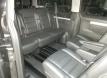 Peugeot traveller 20hdi 180cv automatico 7 posti passo lungo