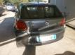 Volkswagen Wolkswagen polo 1.2 benz