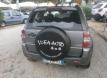 Suzuki suzuki 1.6 benzina gancio traino