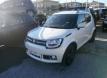 Suzuki ignis benzina ibrida anche 4x4