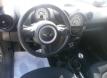 BMW mini couuntryman 16d cooper all4 110cv