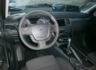 Peugeot peugeot 508 sw 1.6 120 cv cambio automatico