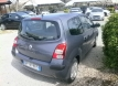 Renault twingo 1100 dinamique