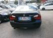 BMW bmw 320d berlina 5 porte