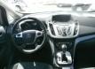 Ford c-max 7posti 19tdci automatica