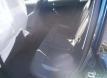 Peugeot 2008 1.6blu hdi 100cv allure km 0