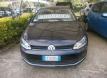 Volkswagen golf 2.0 tdi 150cv dsg highline blue motion