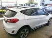 Ford fiesta active benzina e diesel