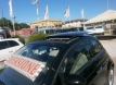 Fiat 500 1.2 lounge tetto apribile!!!