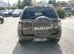 Suzuki suzuki 1.9 dss gran vitara