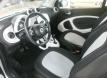 Mercedes smart 1.0 benzina versione passion