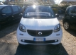 Mercedes smart 1.0 benz youngester