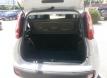 Fiat panda 1.2 easy 51kw 69cv