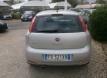Fiat Fiat 1.2 benz lounge