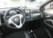 Mercedes smart 1.0 benzina versione pulse 10/2011