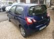 Renault renault twingo 1.2 benz