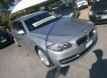 BMW serie 520d touring