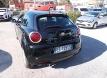 Alfa Romeo mito 13 mjet 95cv distinctive