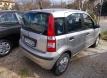 Fiat panda 12 dinamic