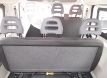 Peugeot boxer 20 mjet 110cv 9posti comfort vettura akm o!!!!