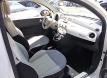 Fiat 500 13 mjet 95cv lounge