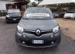 Renault twingo 900 automatica duel2